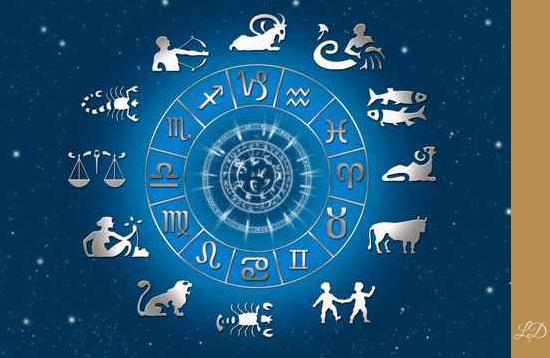 Astrologie naturelle